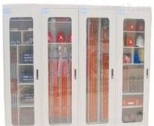 低价销售ST电力安全工具柜 安全工具柜柜体智能安全工具柜