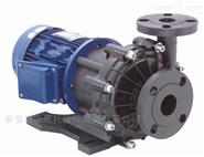 QCC维克托供应英国JABSCO齿轮泵