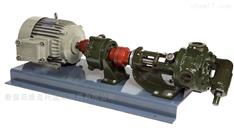 QCC维克托供美国STENNER泵