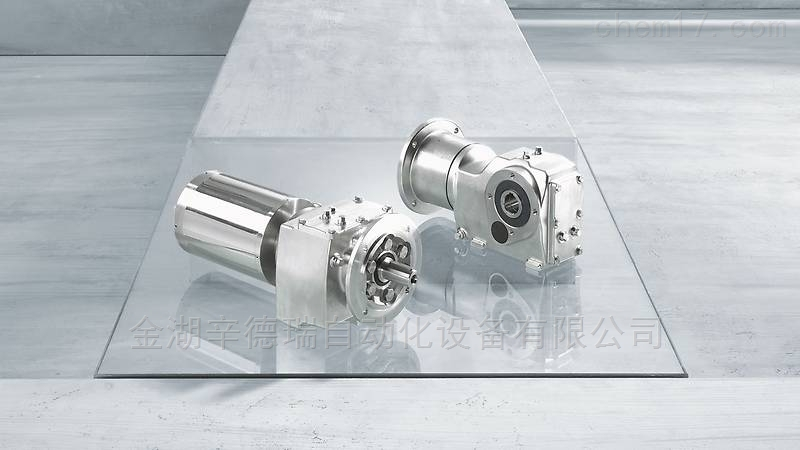德国SEW不锈钢减速机原装正品