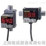E2E-X4MD1-M1G,欧姆龙差压式流量计价格