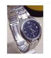 低价销售手表近电报警器