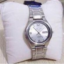 低价销售ADG-H手表式近电报警器