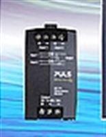 德国PULS总线电源,普尔世直转换器资料