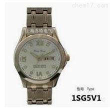 低价销售1SZ53 近电手表式报警器徐吉