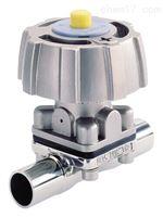 宝得液位变送器8175系列,BURKERT超声波变送器