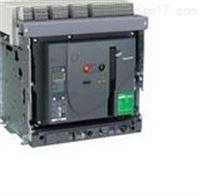 施耐德電感式傳感器,SCHNEIDER電容式接近傳感器