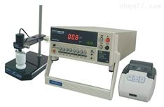 东莞科迪仪器DJH-E电解式测厚仪