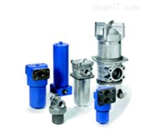 產品說明低壓和高壓過濾器/VICKERS過濾器供應