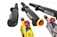 美國羅克韋爾低壓電機設備維護樣本