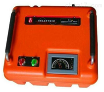 SUTE-15F智能型高压一体化发生器