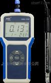 DDS-1702便携电导便携式电导率+上海博取仪器 生产厂家价格
