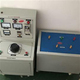 YK8307B三倍頻發生器(12KVA)
