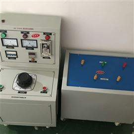 YK8307三倍頻電壓發生器