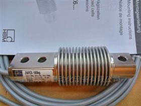 HBM传感器1-Z4A/500KN/ZKM的分类