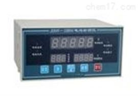 型号:ZRX-27697电池检测仪