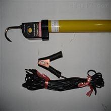 ZGD-750V低价销售ZGD-750V直流验电器