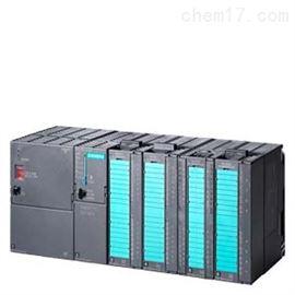 西门子S7-300PLC模块