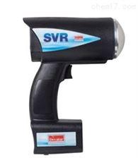 型号:ZRX-27693手持式电波流速仪,雷达测速枪
