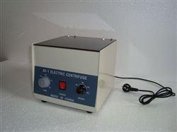 80-2台式离心机