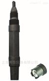 脱硫CPH809X电极CPH809X 脱硫平面PH电极  上海博取厂家