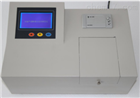 批发HSSZ自动酸值测定仪