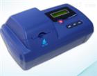 低价供应GDYS-101SP酸度测定仪