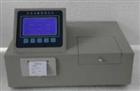 厂家直销TDCS全自动酸值测定仪