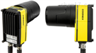 美国康耐视COGNEX视觉系统