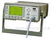 E4416AE4416A是德EPM-P系列单通道功率计