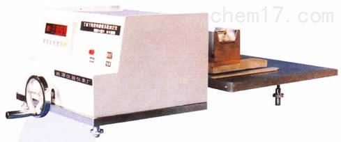 JH-III-9陶瓷砖静摩擦系数测定仪
