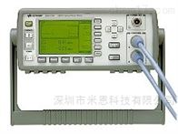 E4417AE4417A是德EPM-P系列双通道功率计
