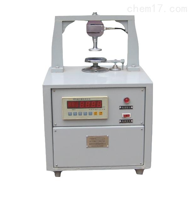 JH-III-10微电脑可塑性测定仪