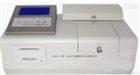 低价供应SHSZ-3自动酸值测定仪