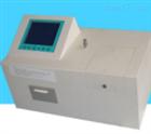 厂家直销GY-109299酸值自动测定仪