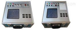 型号:ZRX-27594三相谐波分析仪,电力谐波检测仪