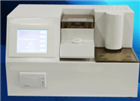 大量批发HZSZ-206自动酸值测定仪