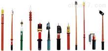 高压验电笔 GSY高压声光验电笔 GDY-2型10kv棒状声光验电笔优质供应
