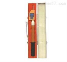 GSY220kv高压验电器厂家