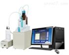 厂家直销ST-1514全自动酸值测定仪