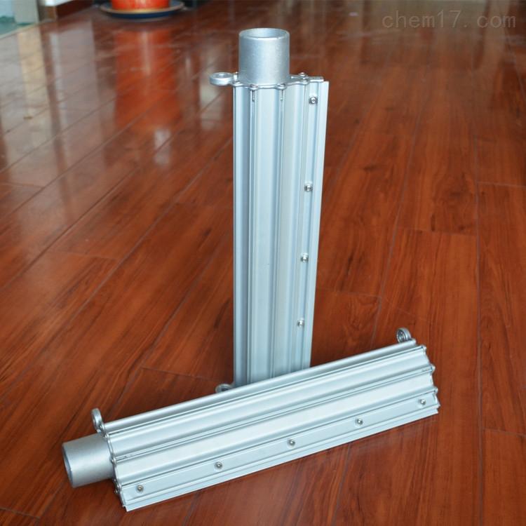 铝合金风刀 吹水吹干专用工业风刀