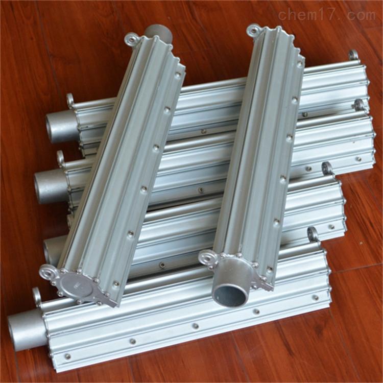 干燥机专用工业风刀