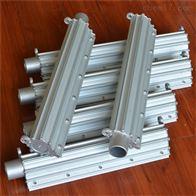 AL-600mm干燥机工业风刀