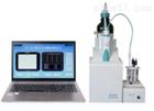 大量供应RP-264B自动酸值测定仪