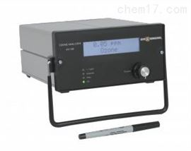 型号ZRX-27553紫外臭氧分析仪