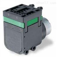 910CDC22/12THOMAS泵