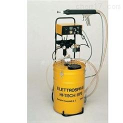 ART-NR:16401012Helios油加热器