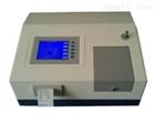 大量供应XJSZ自动酸值测定仪