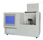 特价供应CCSZ全自动酸值测定仪