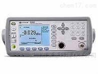 N432AN432A是德热敏电阻功率计表